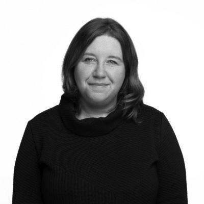 Joanne Gauci